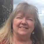 Laura Allen